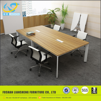 Simple Style Conference Table People Mfc Conference Table Buy - 6 person conference table