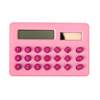 /product-detail/fancy-promotional-cheap-mini-calculator-financial-graphing-calculator-square-citizen-calculator-62019444165.html