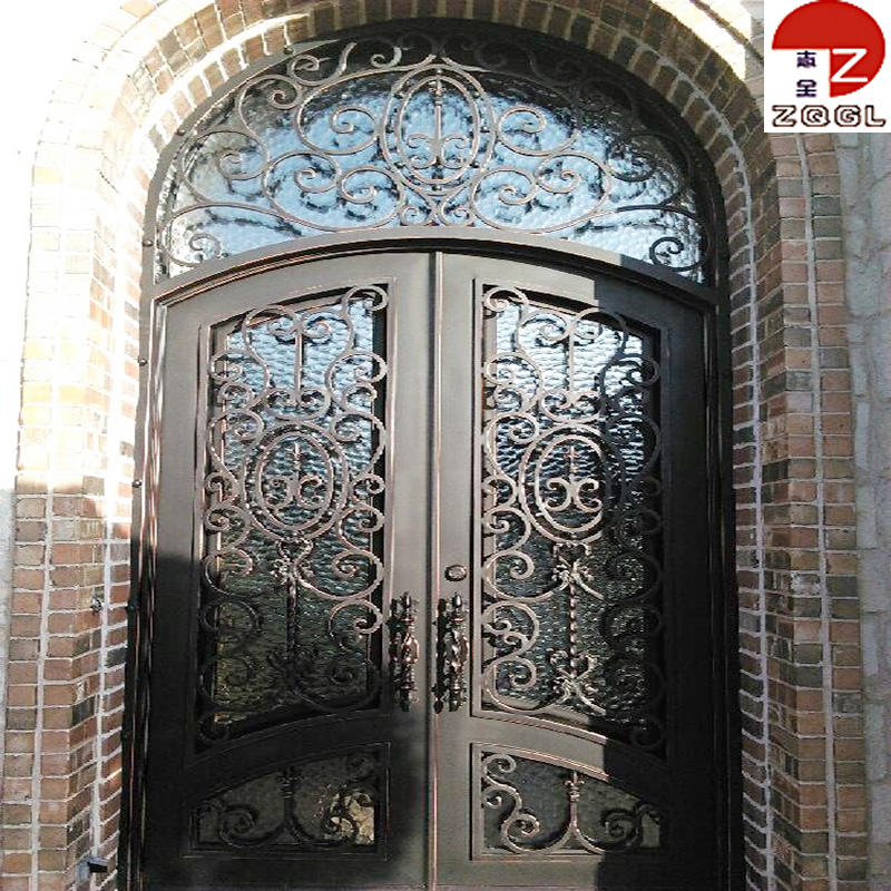 & Church Door Church Door Suppliers and Manufacturers at Alibaba.com pezcame.com