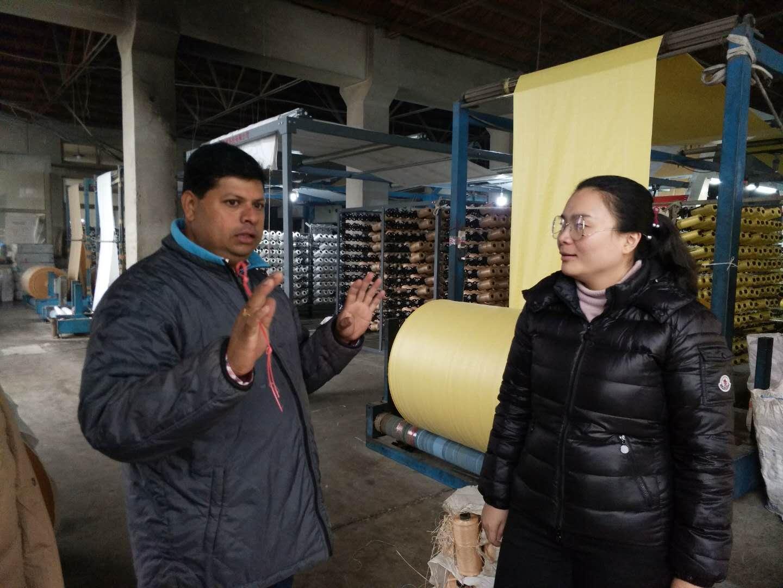 1000 キロ 1ton ポリプロピレンビッグヘビーデューティ豆バルククーラー薪ジャンボ fibc バッグ木製銅集中仕様