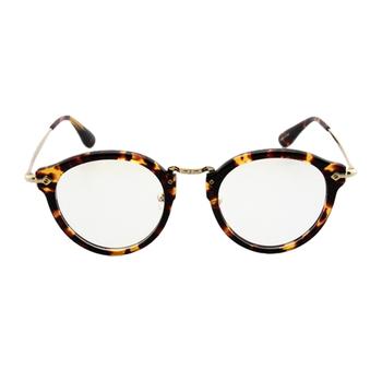 d0041e9079 Brand Designer Italy Optical Eyewear Frame Acetate Eyeglasses Frames ...