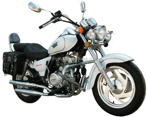 150cc cruiser motorcycle