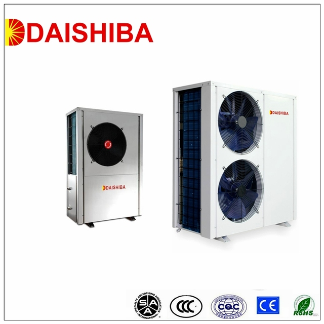 Buy Cheap China energy efficient room heaters Products Find China
