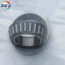Hot sale Excellent quality tapered roller bearing