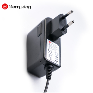 safety mark ac adapter 15v 0.5a 1a 1.5a 2a switching power supply adapter with CE/PSE/GS/CB/KC/BS