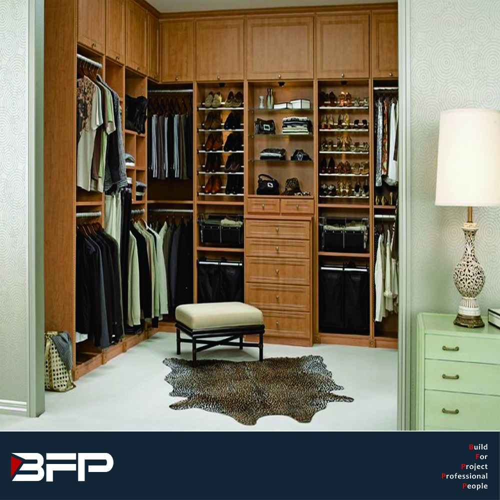 Wholesaler Lowes Closet Design Lowes Closet Design