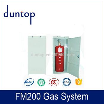 Gas Price Fm200 Gas Price