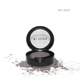 Korean cosmetic 5 color cheap beauty eyeshadow