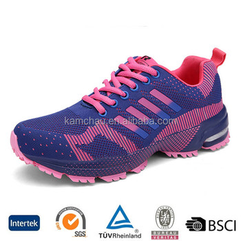 most cheap and popular name brand custom design durable women running shoes  sale online d6de5accbd