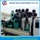 High performance Hot Air Airflow Pipe Sawdust Dryer/Wood Sawdust Dryer/Wood Shaving Dryer machine 0086-15981835029