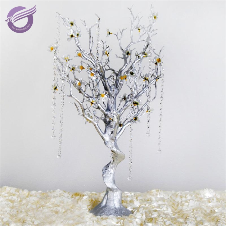 zt40250 wholesale table centerpieces artificial tree branches for rh alibaba com