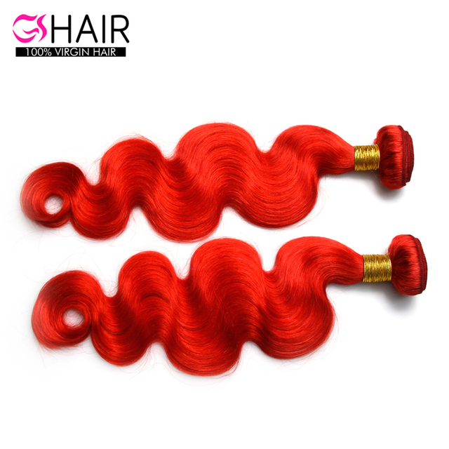 Buy Cheap China Wavy Hair Extensions Manufacturers Products Find