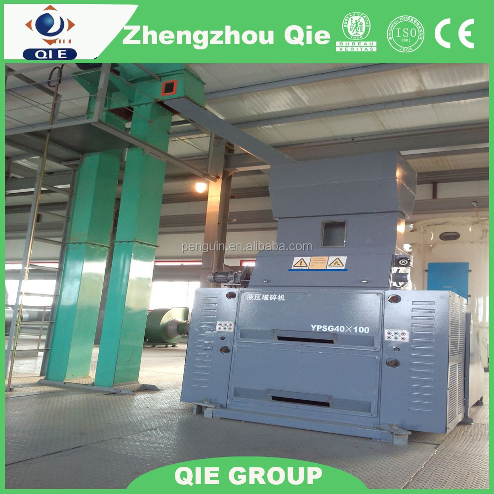 200T/D cold pressed sunflower oil machine price for Russia