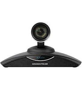 Grandstream Full Hd Video Conferencing System 3 Way