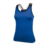 Quick Dry Breathable Bodybuilding Gym Custom Tank Top Printing