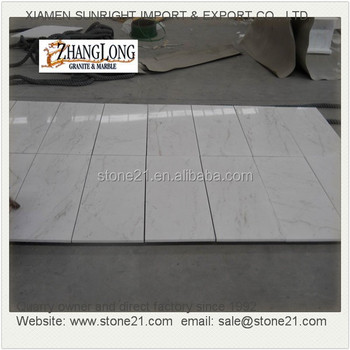 Best Quality Marble Tiles Price In India Stock