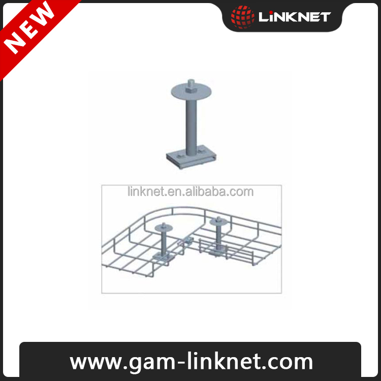 b line cable tray catalog wiring diagrams repair wiring. Black Bedroom Furniture Sets. Home Design Ideas