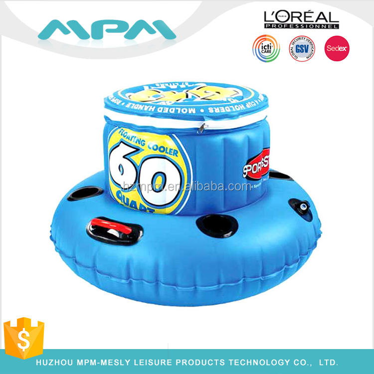 Best price custom logo toddler pool cup toys