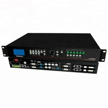 SRY LVP605 LED Video Processor, Video Processor for LED display