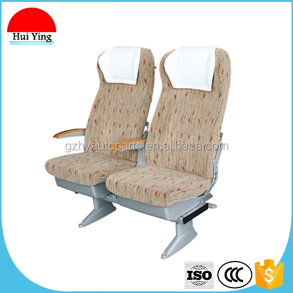 High Quality and Best Price Seats Electric Train Sets