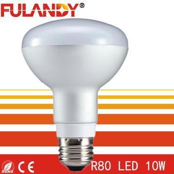 R39 R50 Led Light R63 R80 R90 Led Bulb Gu10 Led 2700k Dimmable ...