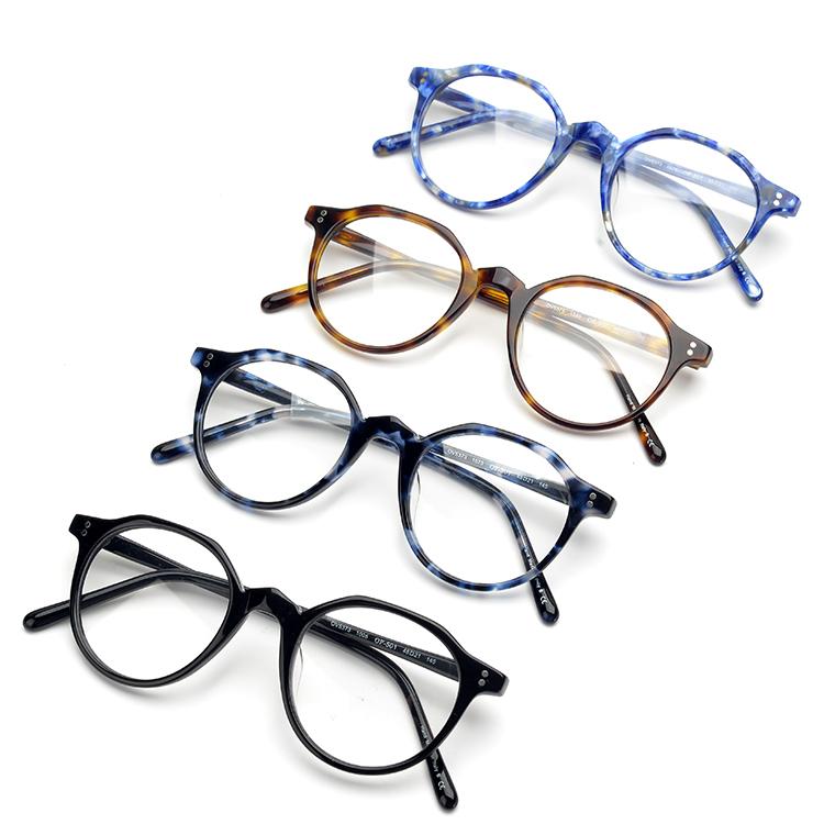 f1b42a0976 Venta al por mayor lentes acetato-Compre online los mejores lentes ...