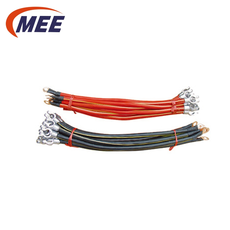 Types Of Electrical Wires And Cables, Types Of Electrical Wires And ...