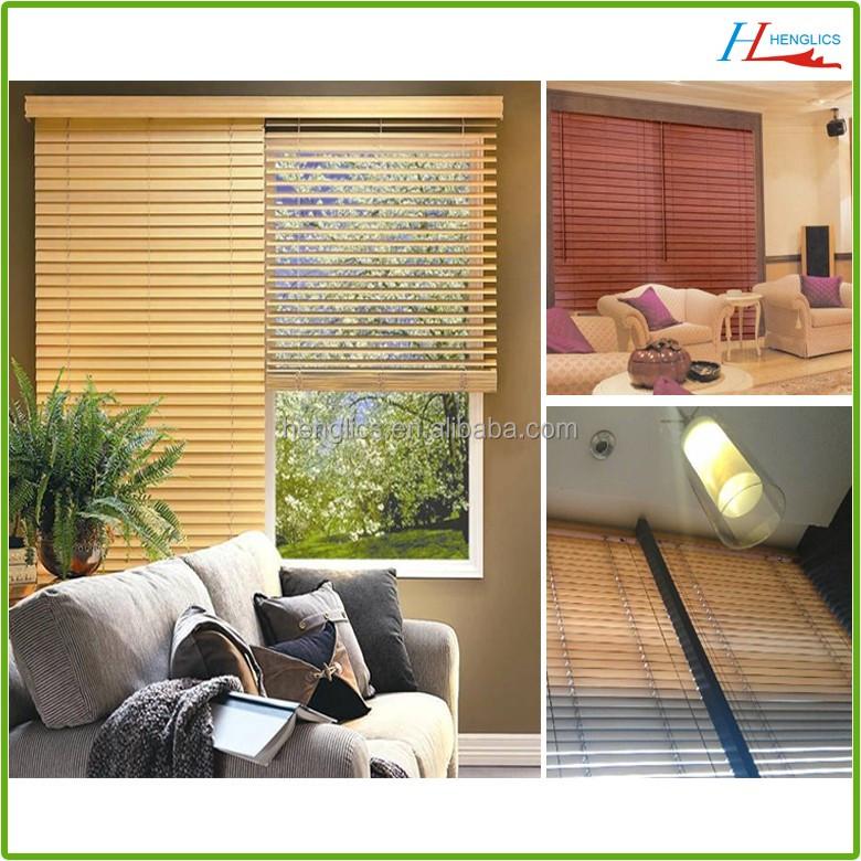 bamboo blinds bamboo blinds suppliers and at alibabacom - Bamboo Window Shades