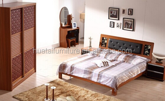 plywood bedroom furniture. Modern Latest Wooden Plywood Double Bed Designs  Buy In Wood With Box Product on