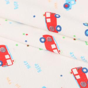 Nursery Print Fabric Supplieranufacturers At Alibaba