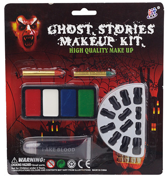 Hot Sale Good Quality Halloween Makeup Non Toxic Face Paint Buy