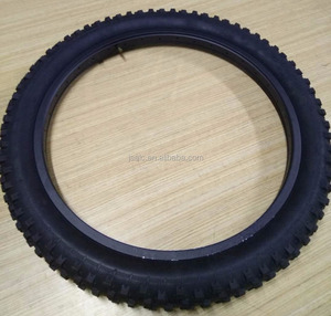 bike parts tire 24x3.00 bike fat tire and inner-tube