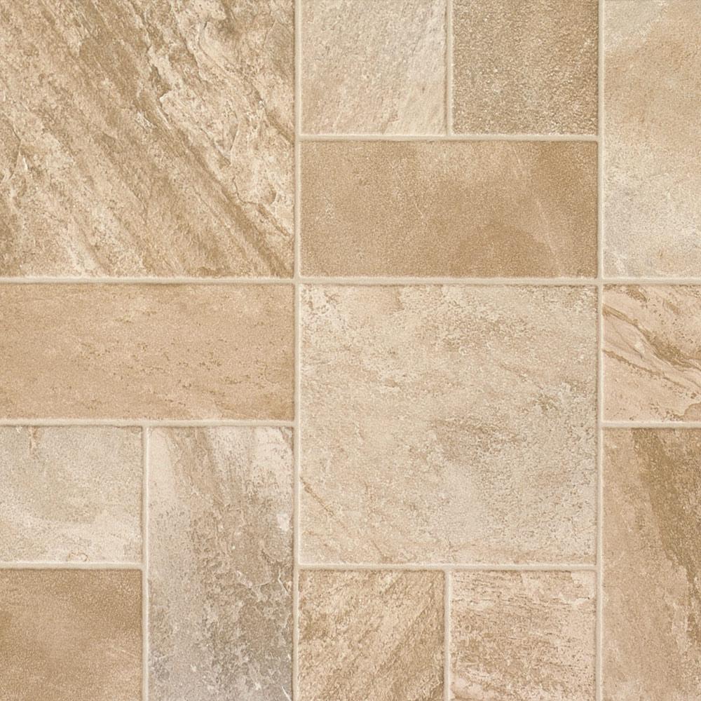 Laminate Flooring Ceramic Tile, Laminate Flooring Ceramic Tile ...