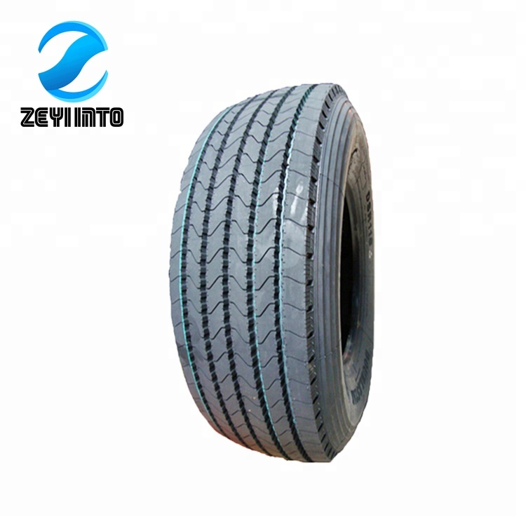 295/75r22.5 385/65r22.5 heavy duty truck <strong>tires</strong> for sale 8r19.5