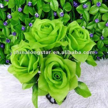 Artificial Bulk Silk Flowersflower Bunchesfake Flowers Buy Bulk Silk Flowersgeranium Silk Flowerslarge Silk Flowers Product On Alibaba
