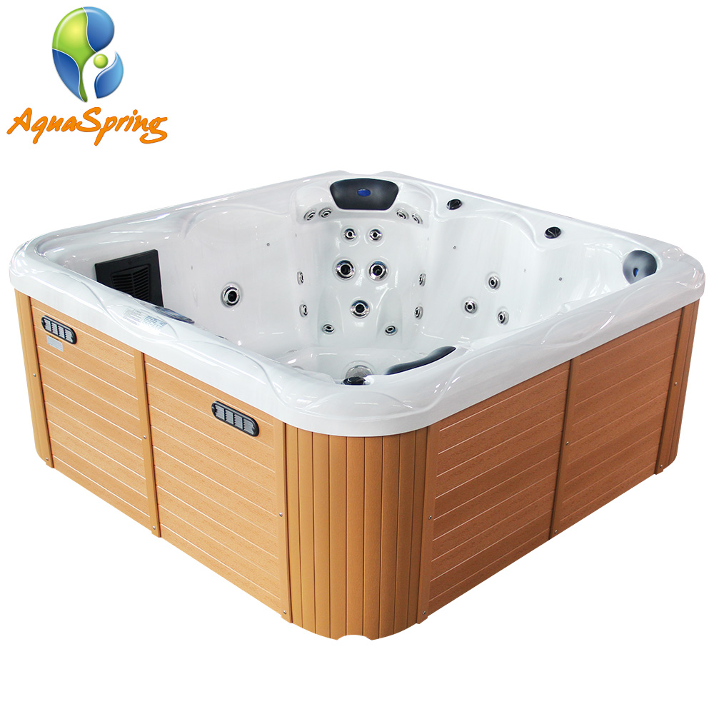 Japanese Luxury Massage Bathtub, Japanese Luxury Massage Bathtub ...