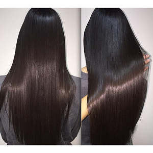 Wholesale single donor raw virgin indian hair extension import from india,cheveux indiens indian human hair from india