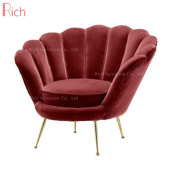 Furniture Living Room S Chair