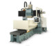 Precision Double Column Surface Grinder HC-2012GM