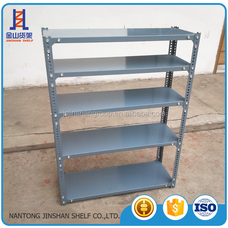 New china products professional storage equipment heavy duty racks
