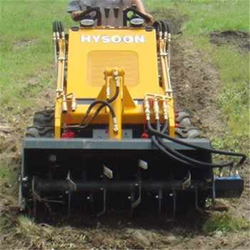Forestry Mulcher For Sale >> Skid Steer Forestry Mulcher For Sale Buy Forestry Mulcher Forestry Mulcher For Sale Skid Steer Forestry Mulcher For Sale Product On Alibaba Com