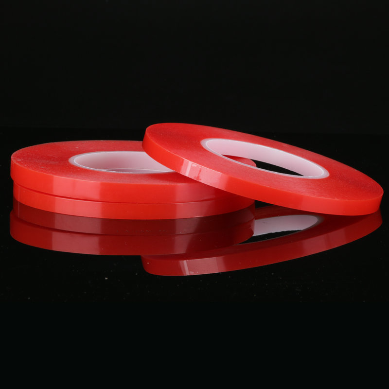 High Temperature Double Side Adhesive 4965 Tesa Tape For Iphone Repair