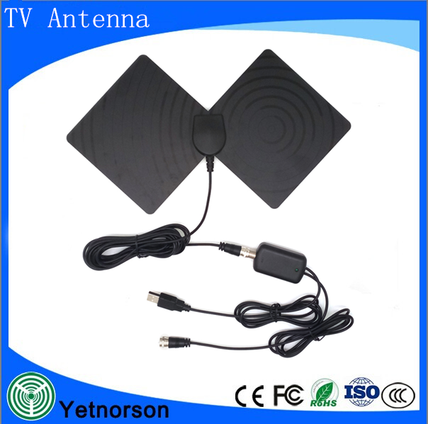 Buy Cheap China 25 in  tv Products, Find China 25 in  tv