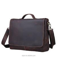 leather laptop,pu leather laptop bag,leather mens laptop bags