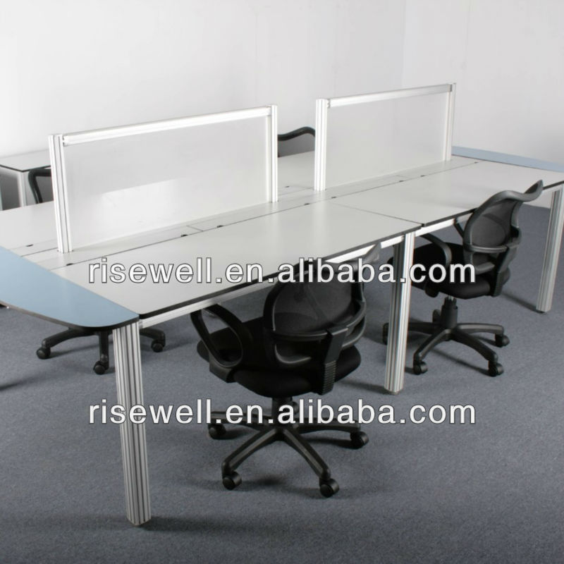 office furniture on wheels. office furniture on wheels suppliers and manufacturers at alibabacom r