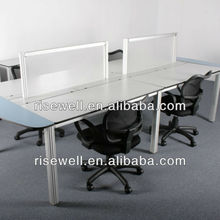 Office Furniture On Wheels Office Furniture On Wheels Suppliers