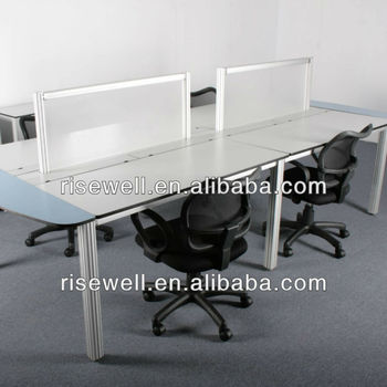 Office Furniture On Wheels Picture Yvotube Com