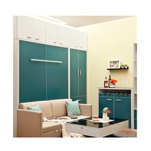 Rechercher les meilleurs turkish meuble chambre à coucher fabricants ...