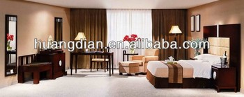 Used Hotel Furniture Wholesale Hotel Room Furniture With