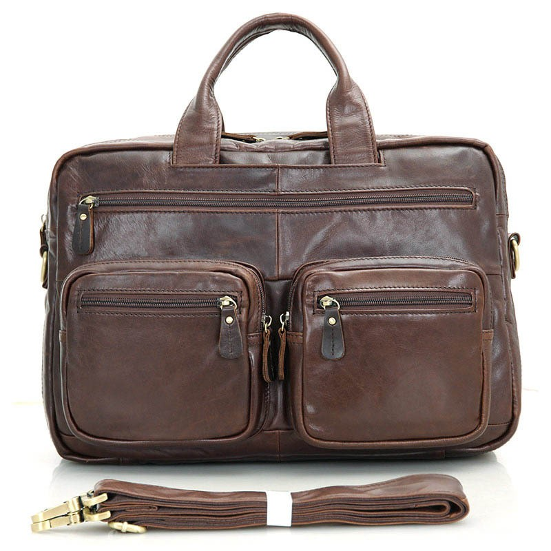 shoulder bag-219 (7)
